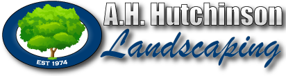 A.H.H. Landscaping
